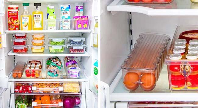 11 quan niệm sai lầm khi ăn trứng gà ai cũng mắc phải - 8