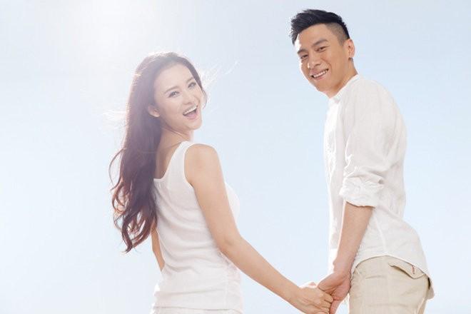 7 điều mà các cặp vợ chồng hạnh phúc thường làm Marry