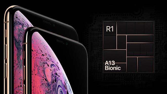 Bật mí tính năng giúp iPhone 11 nổi bật hơn so với mọi đối thủ - 1