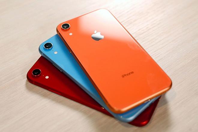 Bật mí tính năng giúp iPhone 11 nổi bật hơn so với mọi đối thủ - 2