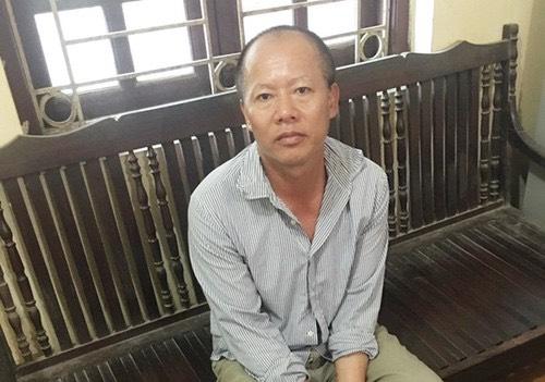 Vụ anh truy sát 5 người nhà em trai: Bác sĩ kể chuyện cứu nạn nhân duy nhất còn sống - 2