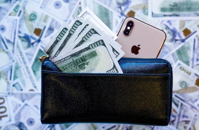 iPhone 11 sẽ phải đối diện với những thách thức nào? - 3