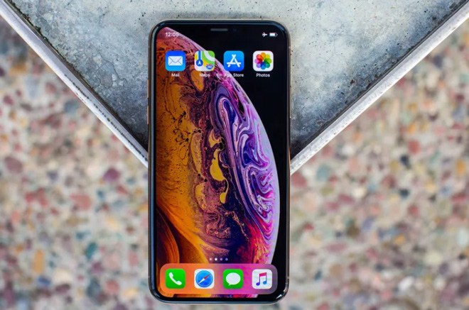 iPhone 11 sẽ phải đối diện với những thách thức nào? - 2