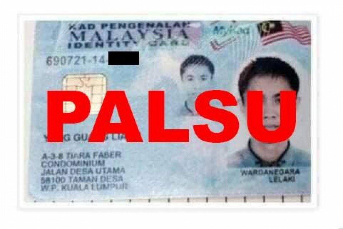 Thực hư người Trung Quốc được cấp quyền công dân hàng loạt ở Malaysia