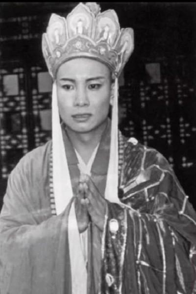 Tây Du Ký 1986: Vì sao vai Đường Tăng phải thay diễn viên đến 3 lần? - 1