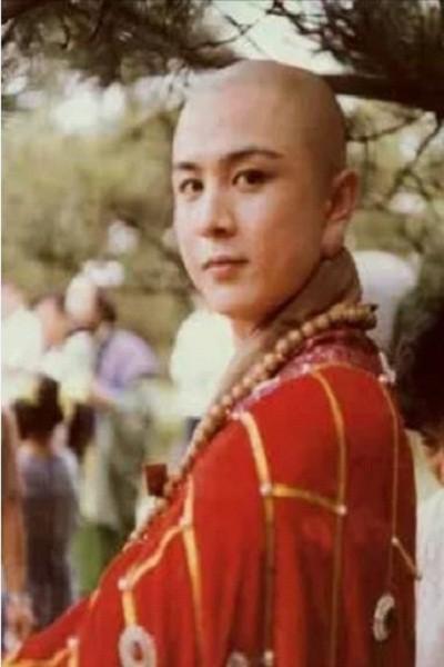 Tây Du Ký 1986: Vì sao vai Đường Tăng phải thay diễn viên đến 3 lần? - 3