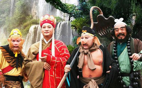 Tây Du Ký 1986: Vì sao vai Đường Tăng phải thay diễn viên đến 3 lần? - 7