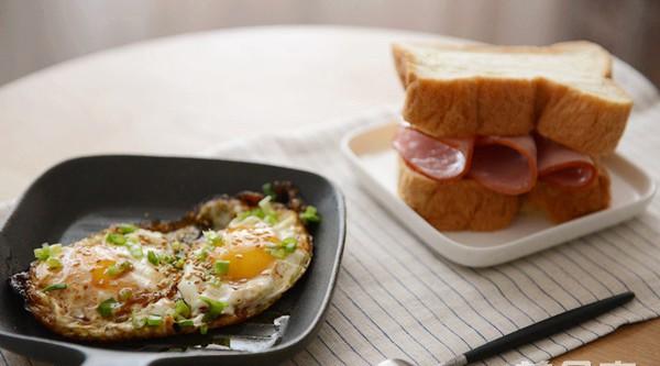 Các món ăn sáng ngon lại dễ làm, chồng con không phải tốn tiền ra ngoài hàng - 3