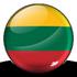Trực tiếp bóng đá Lithuania - Bồ Đào Nha: &#34;Tí hon&#34; khó cản <a href='/tag/Ronaldo'>Ronaldo</a> - 1