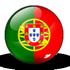 """Trực tiếp bóng đá Lithuania - Bồ Đào Nha: """"Tí hon"""" khó cản Ronaldo - 2"""