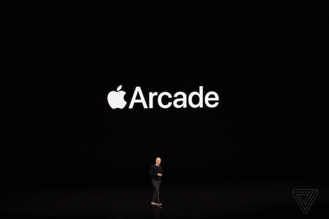 TRỰC TIẾP: Bộ ba iPhone 11 chính thức trình làng, giá từ 699 USD - 63
