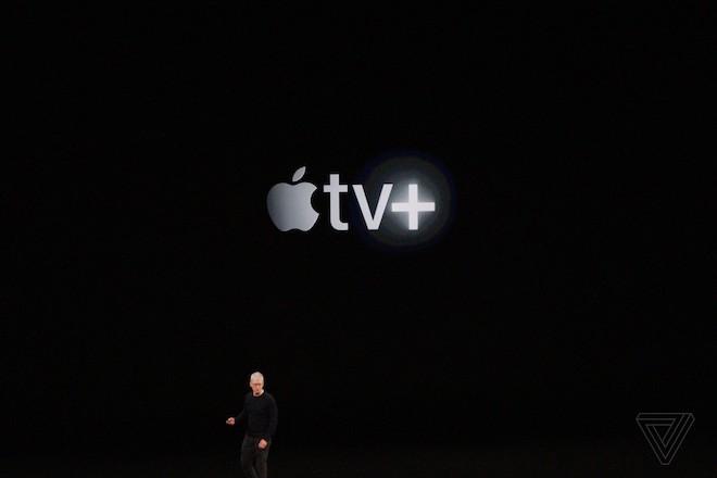 TRỰC TIẾP: Bộ ba iPhone 11 chính thức trình làng, giá từ 699 USD - 57
