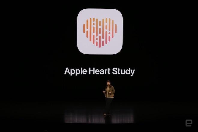 TRỰC TIẾP: Bộ ba iPhone 11 chính thức trình làng, giá từ 699 USD - 49