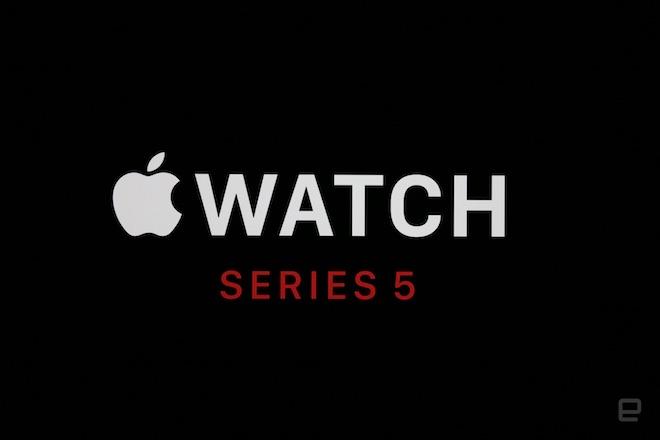 TRỰC TIẾP: Bộ ba iPhone 11 chính thức trình làng, giá từ 699 USD - 47