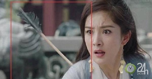 """Dân mạng tranh cãi dữ dội vì loạt đồ """"xuyên không"""" trong phim Trung Quốc - Giải trí"""