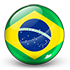 Trực tiếp <a href='/tag/bóng+đá'>bóng đá</a> Brazil - Peru: &#34;Nhà vua&#34; Nam Mỹ ra oai - 1
