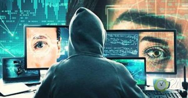 Không chỉ ngân hàng, hacker còn nhắm tới các cơ sở y tế: Tại sao?-Công nghệ thông tin