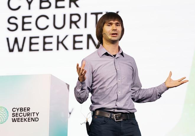 Không chỉ ngân hàng, hacker còn nhắm tới các cơ sở y tế: Tại sao? - 2