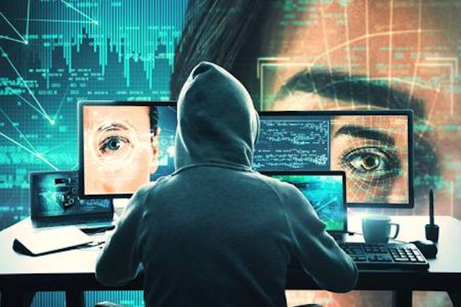 Không chỉ ngân hàng, hacker còn nhắm tới các cơ sở y tế: Tại sao? - 1