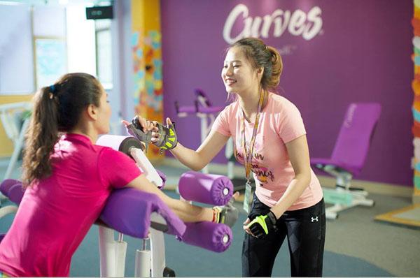 """Chỉ 30 phút tập mỗi ngày, """"bà mẹ bỉm sữa"""" Hà thành đã trẻ hơn tới 26 tuổi - 2"""
