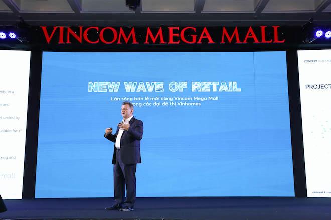 Vincom Retail ra mắt 3 đại trung tâm thương mại mới ở Hà Nội và TP.HCM - 3