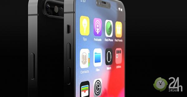 """iPhone 11 vừa ra đã bị """"vùi dập"""" bởi ý tưởng thiết kế đỉnh cao này-Thời trang Hi-tech"""