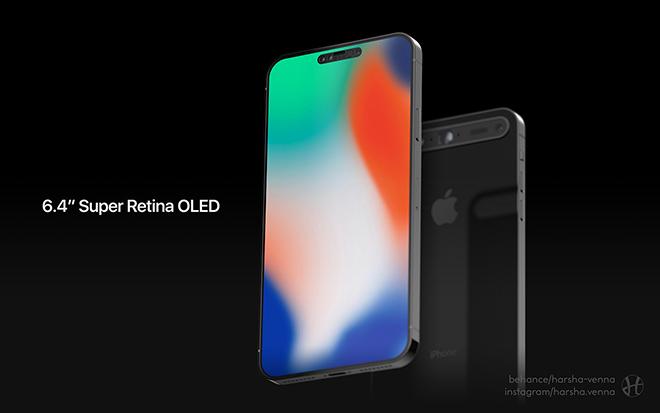 """iPhone 11 vừa ra đã bị """"vùi dập"""" bởi ý tưởng thiết kế đỉnh cao này - 2"""