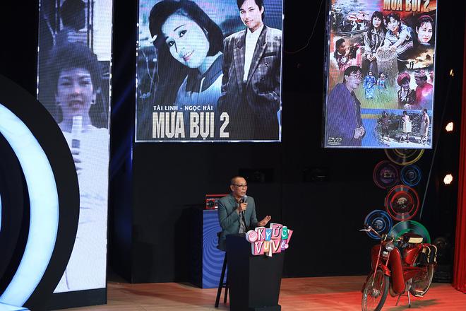 Vì sao NSND Hồng Vân ra Hà Nội diễn bị khán giả phản ứng khủng khiếp và tẩy chay? - 7