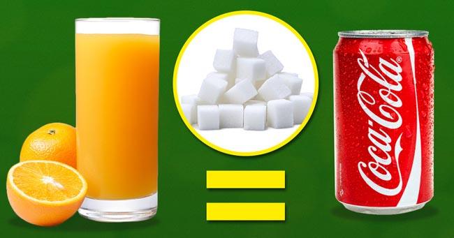 7 loại thực phẩm bạn ăn hằng ngày nhưng độc hại hơn cả thuốc lá - 1