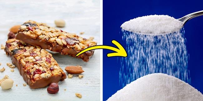 7 loại thực phẩm bạn ăn hằng ngày nhưng độc hại hơn cả thuốc lá - 2