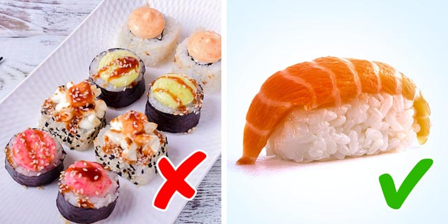 7 loại thực phẩm bạn ăn hằng ngày nhưng độc hại hơn cả thuốc lá - 3