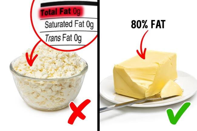 7 loại thực phẩm bạn ăn hằng ngày nhưng độc hại hơn cả thuốc lá - 5
