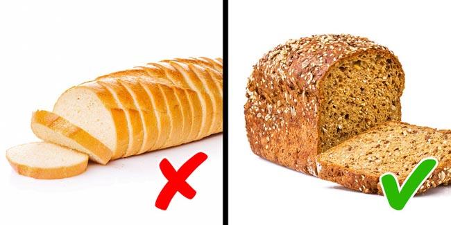 7 loại thực phẩm bạn ăn hằng ngày nhưng độc hại hơn cả thuốc lá - 7