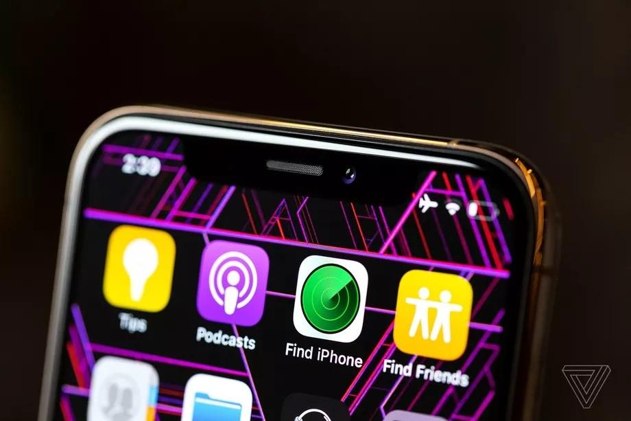 """Apple cáo buộc Google """"gieo rắc nỗi sợ hãi"""" về các vấn đề bảo mật của iPhone - 1"""