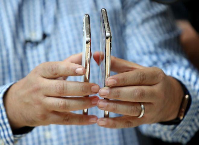 Những tính năng nổi bật nhất trên iPhone 11 mới ra mắt - 6