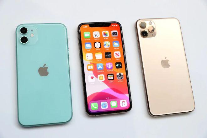 Những tính năng nổi bật nhất trên iPhone 11 mới ra mắt - 7