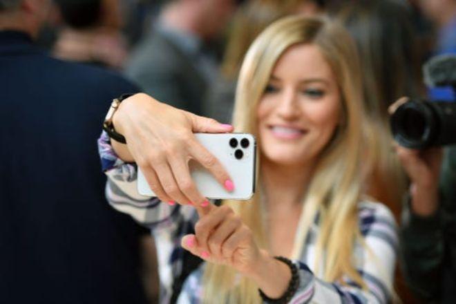 Những tính năng nổi bật nhất trên iPhone 11 mới ra mắt - 3