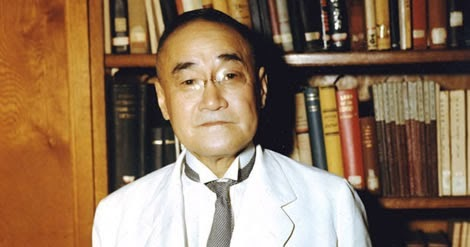 Từ tro tàn chiến tranh, Nhật Bản dùng quyết sách gì để phát triển thần kỳ? - 2