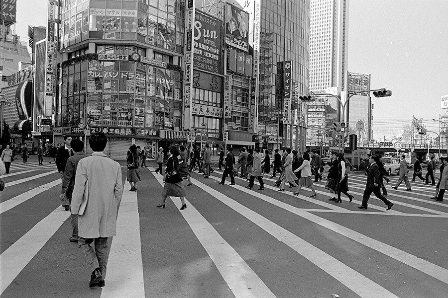 Từ tro tàn chiến tranh, Nhật Bản dùng quyết sách gì để phát triển thần kỳ? - 1
