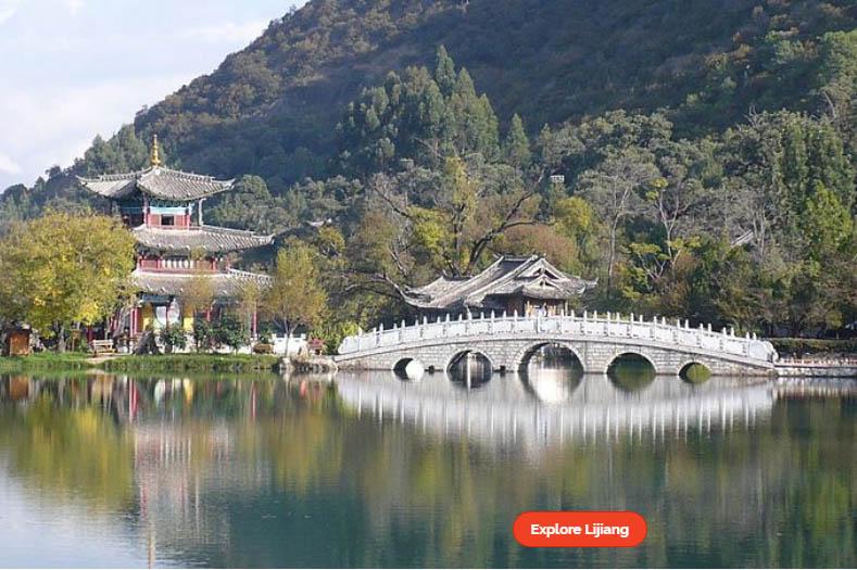 10 điều bạn nên làm khi ghé trấn cổ tuyệt diệu này ở Trung Quốc - 4