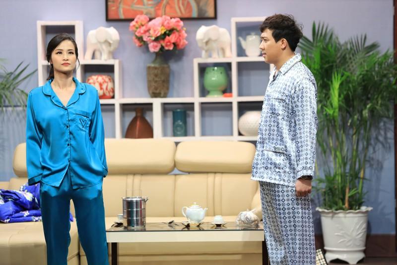 Sắp kết hôn với thiếu gia tập đoàn, Đông Nhi lại bị 'tố yêu Noo Phước Thịnh'