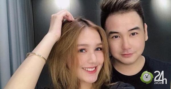 """""""Streamer giàu nhất Việt Nam"""" vừa cầu hôn bạn gái kém 13 tuổi là ai? - Ngôi sao"""
