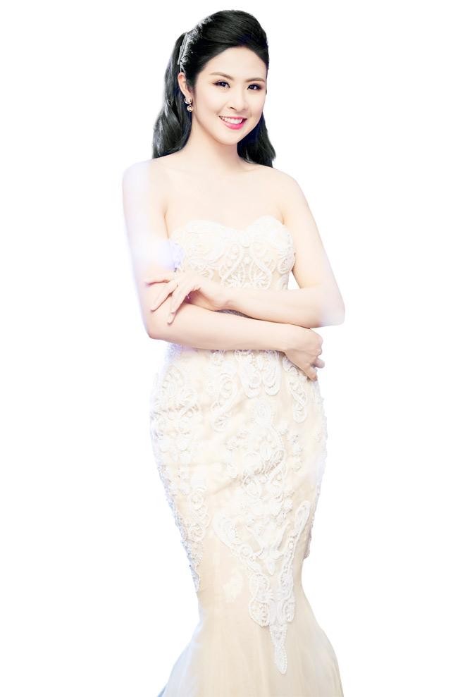 Dàn sao hạng A hội ngộ trong lễ ra mắt thẩm mỹ viện của tỷ phú Hàn Quốc - 6
