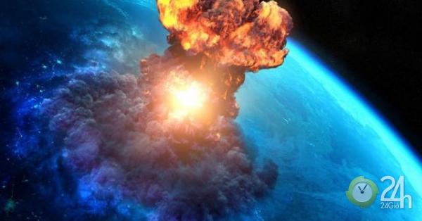 """Chuyên gia cảnh báo Thế chiến 3 cận kề và đưa giải pháp """"sốc""""-Thế giới"""