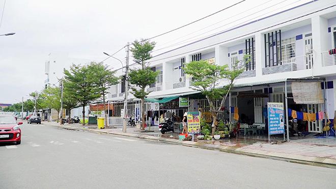 """Cách bán hàng """"lạ đời"""" của chủ dự án đô thị đáng sống bậc nhất Bình Dương - 2"""