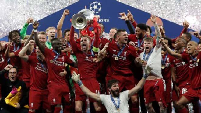 """Rực lửa khai màn Cúp C1: Báo châu Âu dự đoán """"đại gia"""" nào thua sốc? - 1"""