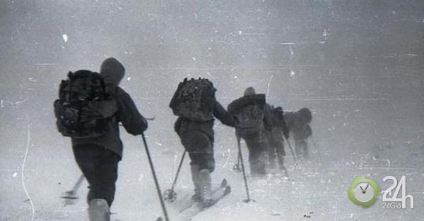 """Nga: 9 người leo núi bị sinh vật khổng lồ """"như người tuyết Yeti"""" giết chết?-Thế giới"""