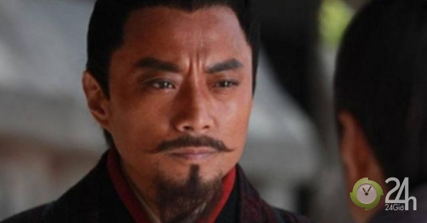 """Điều gì giúp một người """"thường thường"""" như Tống Giang trở thành thủ lĩnh Lương Sơn Bạc?-Thế giới"""