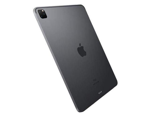 """iPad Pro 2020 sẽ có camera 3D """"chất như nước cất"""" - 2"""