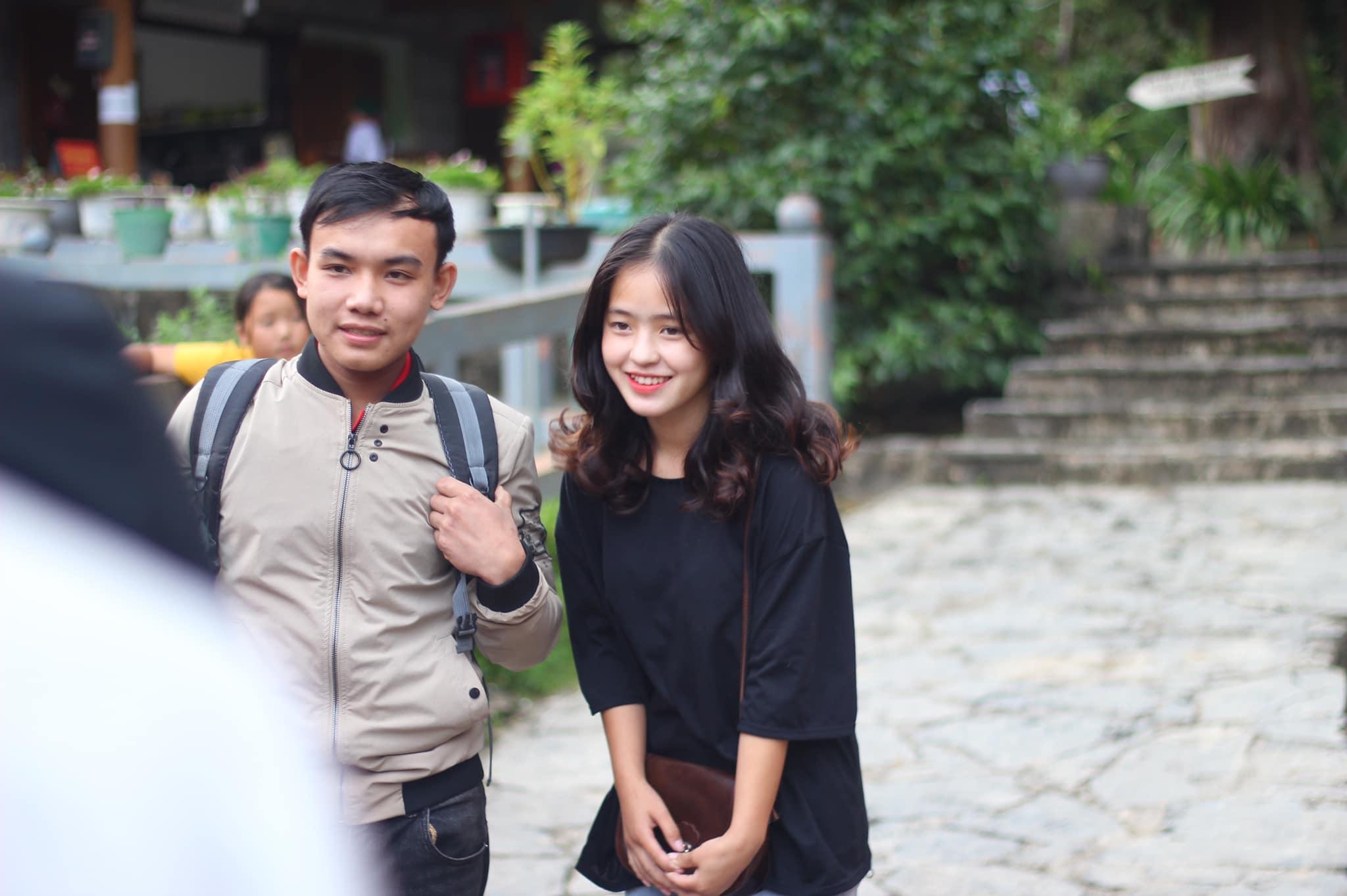 """Em gái Hà Giang từng khiến dân mạng """"dậy sóng"""" sau hơn 1 năm nổi tiếng - hình ảnh 6"""
